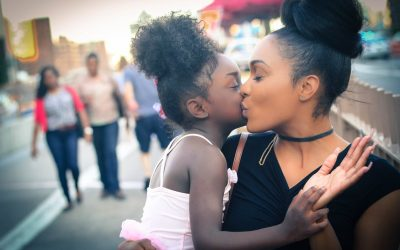 Hoe geven we onze kinderen eigenwaarde en zelfrespect,… (flow, magic and trust in theirself,…)