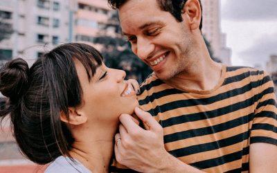 4 mantra's voor elke waardevolle (liefdes-) relatie…