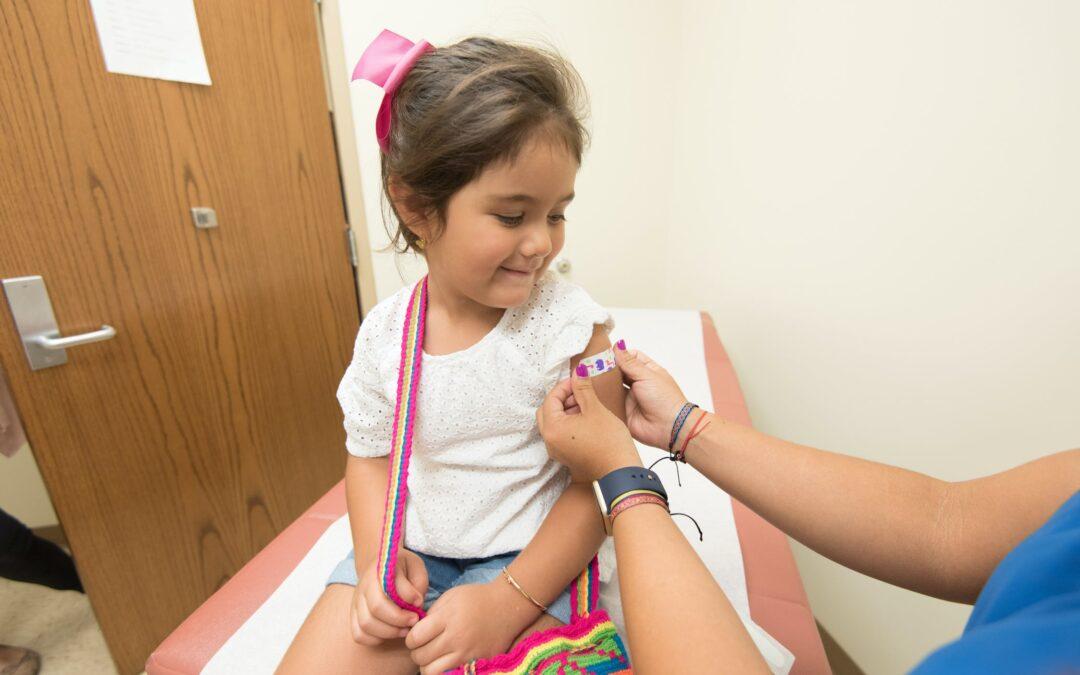 Mrna Vaccinatie en de mogelijke gevolgen,…